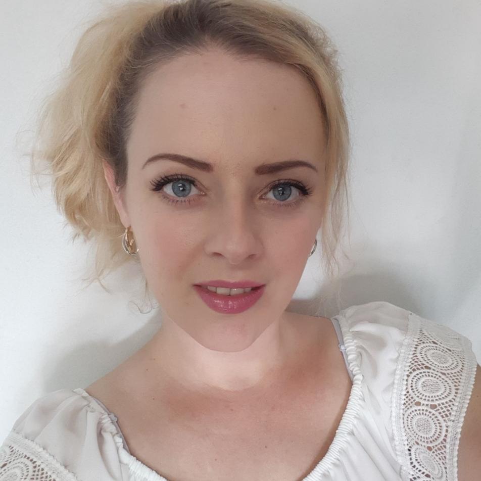 Office coordinator: </br> Emilia Koleva